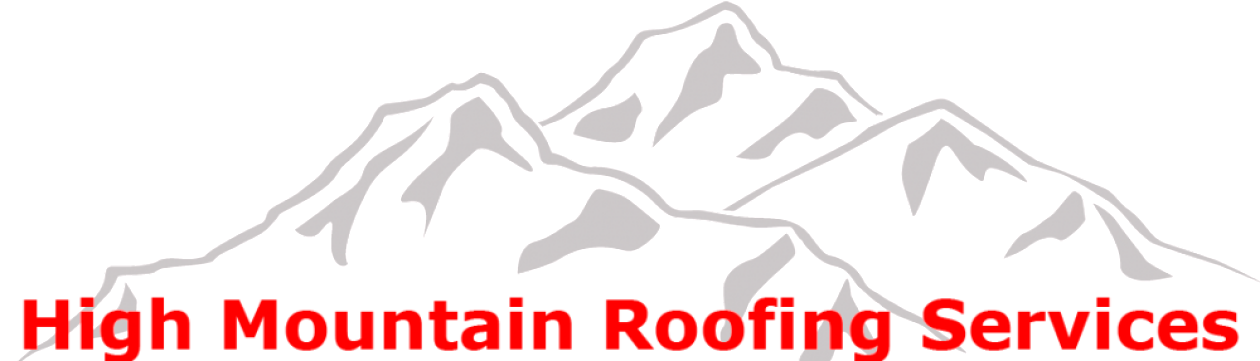 Welcome to Reno Roof Repair, we are your Local Hometown Reno, Sparks Roofing Company. Serving Northern Nevada since 1996. Lic # 42608. Call ( 775 ) 322-7003, for free estimate.  Copyright © 2014 Reno Roof Repair.com